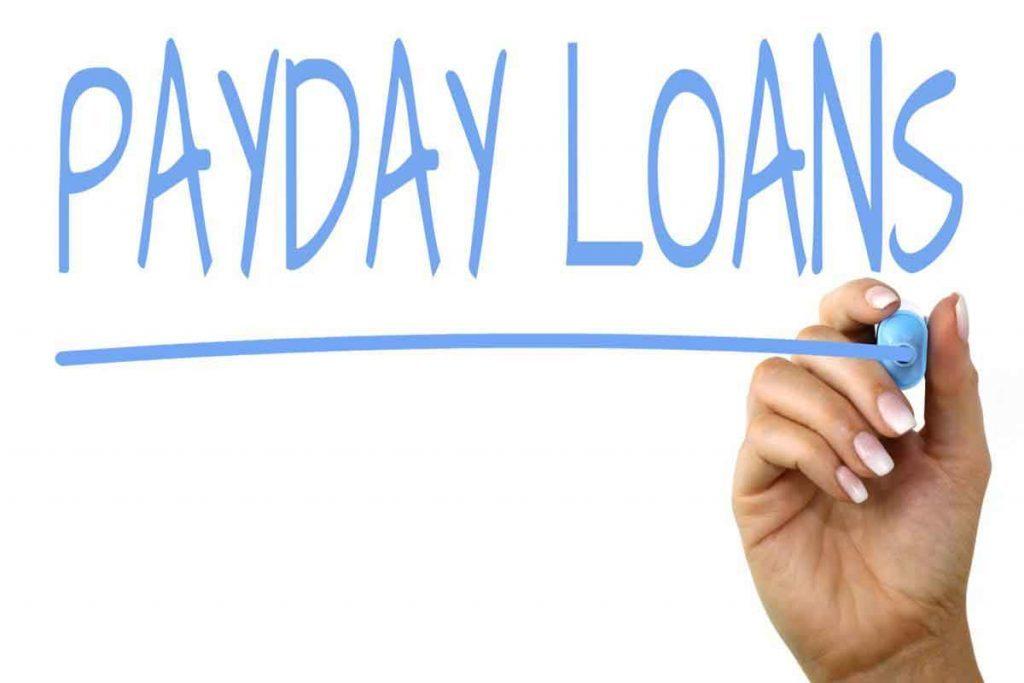 Speedy Cash Online Payday Loans