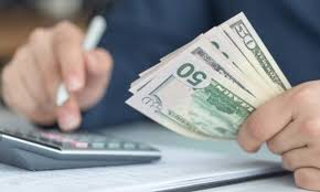 cash payday loans