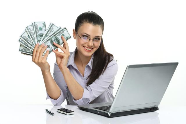 cash Loans near Me