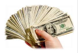 quick cash payday loans